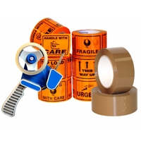 Tape Products