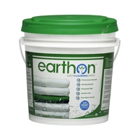 Enviro Laundry Products