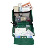 Small First Aid Kits