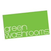 Green Washrooms