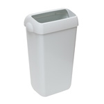 Paper Waste Rubbish Bins