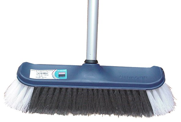 STANDARD HOUSE BROOM