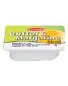 CRAIGS BUTTER MARGARINE BLEND PORTIONS 100x9g *NON*