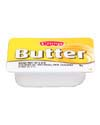 CRAIGS BUTTER PORTIONS  9g x 100 *NON*