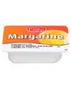 CRAIGS  MARGARINE PORTIONS 100x9g *NON*