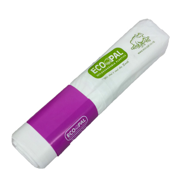 EP TECH ECO PEDAL BIN LINERS 510x650mm 30roll