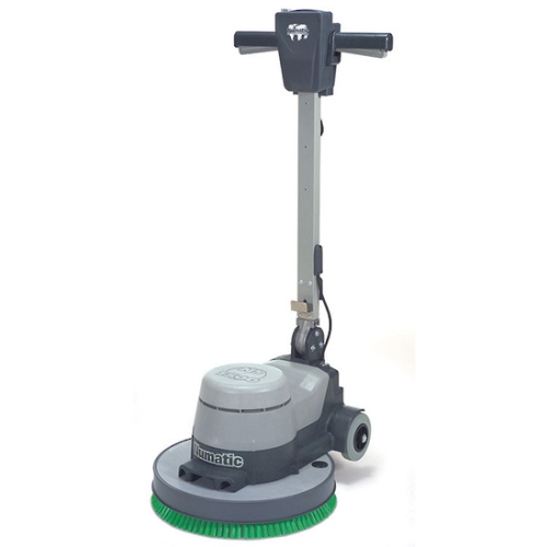 NUMATIC NUSPEED NRS450 POLISHER 45cm 450rpm