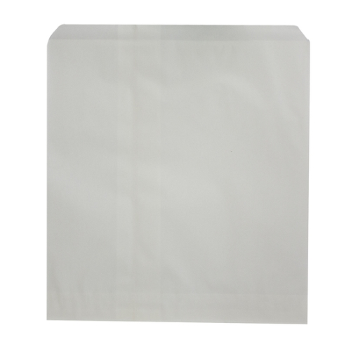 GREASEPROOF BAG #4  200 x 240 1000pk