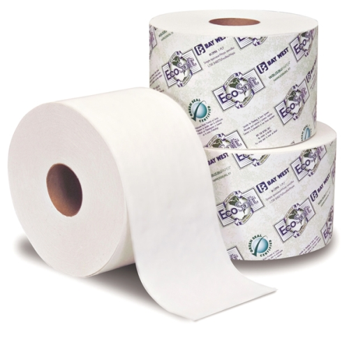 ESG OPTICORE  1PLY 100% RECYCLED TISSUE 1755s x36rl