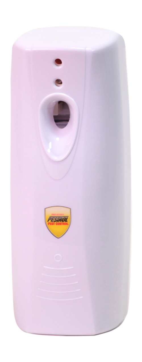 PESTROL ULTRA AUTOMATIC 185g DISPENSER