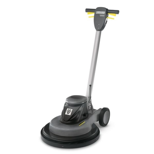 KARCHER BDP 50/1500C HIGH SPEED POLISHER 1500rpm