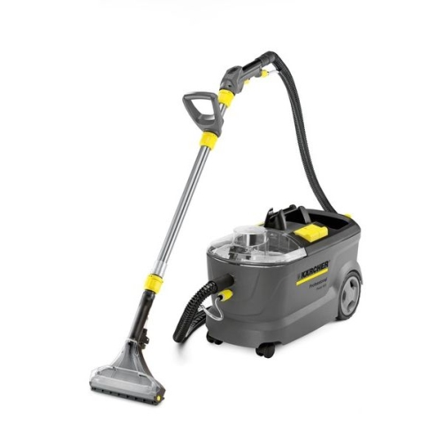 KARCHER PUZZI 10/1 CARPET EXTRACTOR
