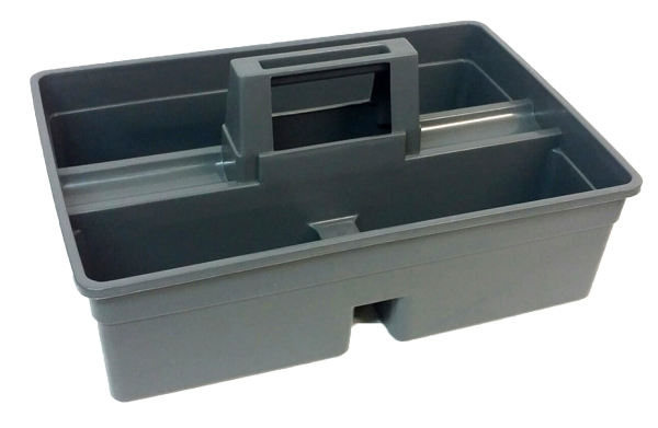Browns Cleaners Caddy Large Jasco Dist
