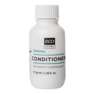 ECOSTORE CONDITIONER BOTTLE 35ml   100