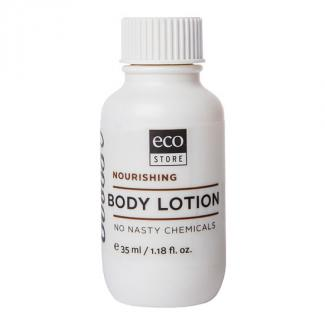 ECOSTORE BODY LOTION BOTTLE 35ml   100