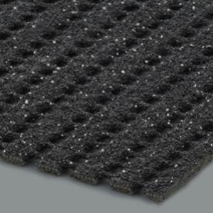 AKO PLUS NON SLIP MATTING 900mm WIDE x PER METRE