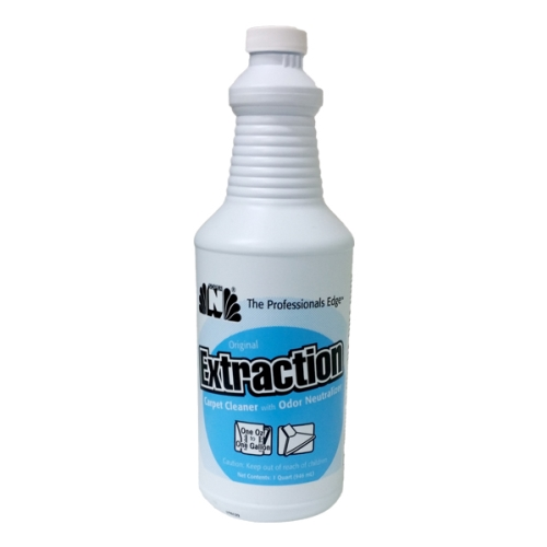 NILODOUR EXTRACTION CARPET CLEANER 946ml