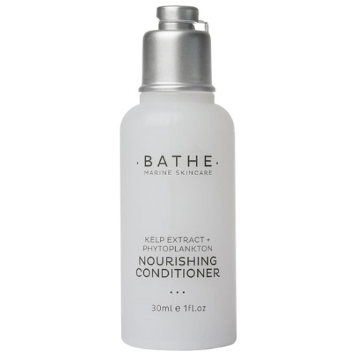 BATHE MARINE CONDITIONER BOTTLES 128