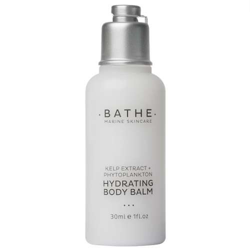 BATHE MARINE BODY BALM 128
