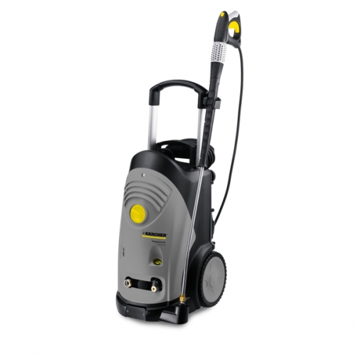 KARCHER HD6/16-4M COLD WATER BLASTER