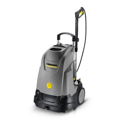 KARCHER HDS 5/11U HOT WATER BLASTER 1595psi