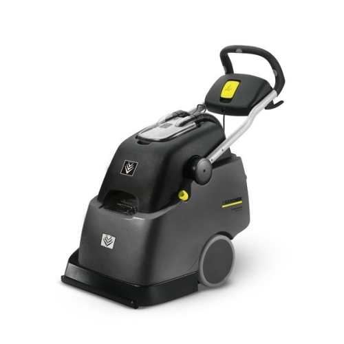 KARCHER BRC 45/45 CARPET EXTRACTOR