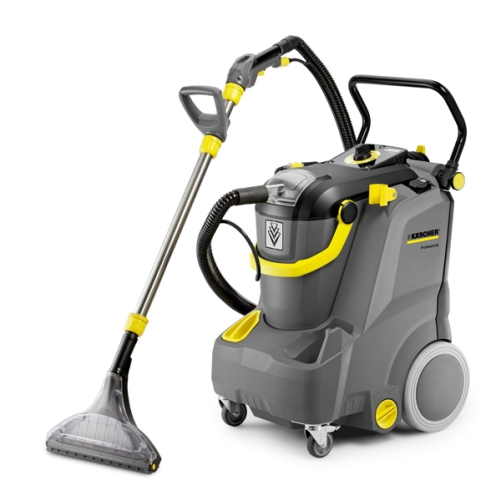 KARCHER PUZZI 30/4 CARPET EXTRACTOR