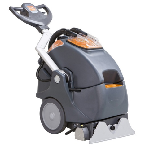 TASKI PROCARPET 45 EURO EXTRACTION MACHINE