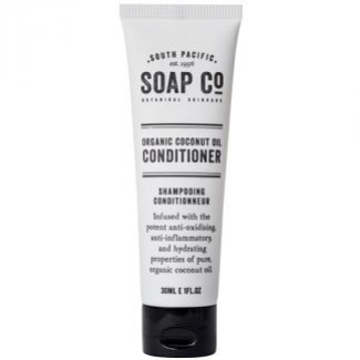 SOAP CO CONDITIONER TUBE 30ML X 100