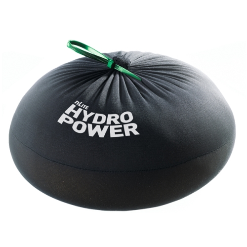 UNGER HYDRO POWER RESIN BEAD BAG 6Ltr