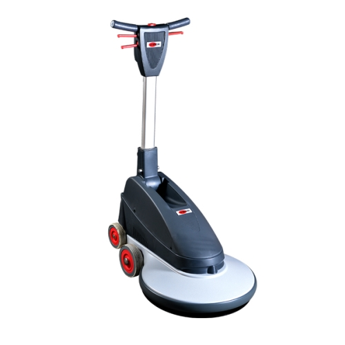 "VIPER DR1500 HIGH SPEED POLISHER 20"" 1500rpm"