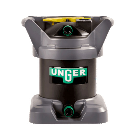 UNGER PURE WATER HYDRO POWER 6L DI SYSTEM