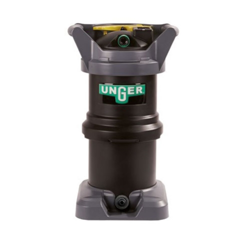 UNGER PURE WATER HYDRO POWER 12ltr DI SYSTEM