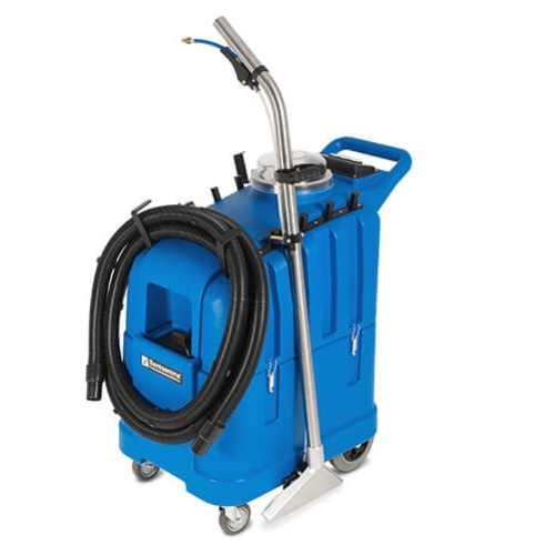SANTOEMMA GRACE CARPET EXTRACTOR