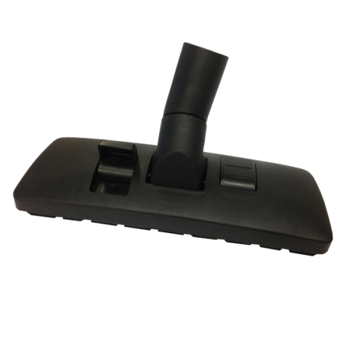 FLOOR TOOL STANDARD BLACK 35mm
