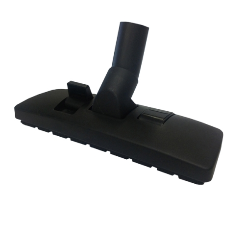 FLOOR TOOL COMBINATION STANDARD BLACK 32mm