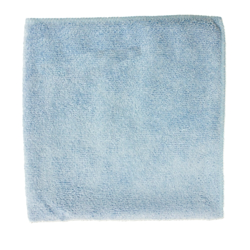 FILTA MICROFIBRE CLOTH 40x40cm  BLUE