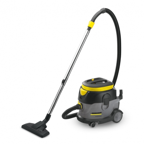 KARCHER T15/1 ECO-EFFICIENCY DRY VACUUM 15ltr