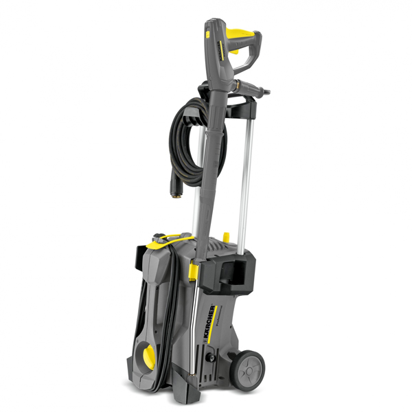 KARCHER HD5/11P COLD ELECTRIC WATER BLASTER 2300psi