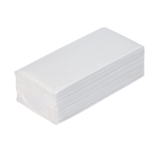 PH CLASSIC INTERFOLD PAPER TOWELS IC100 4000ctn