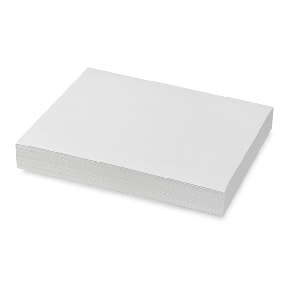 NPR NEWSPRINT PAPER 400 x 600mm 10kg FLAT PACK