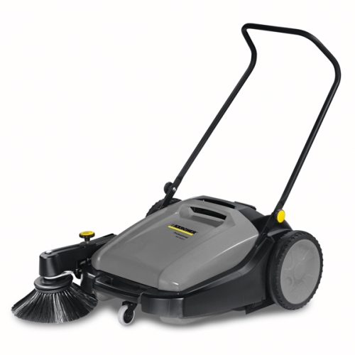 KARCHER KM70/20 SINGLE BRUSH SWEEPER 20ltr
