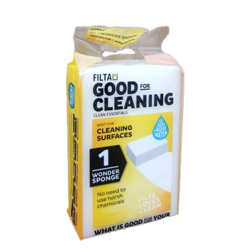 Cleaning Cloths Jasco Dist