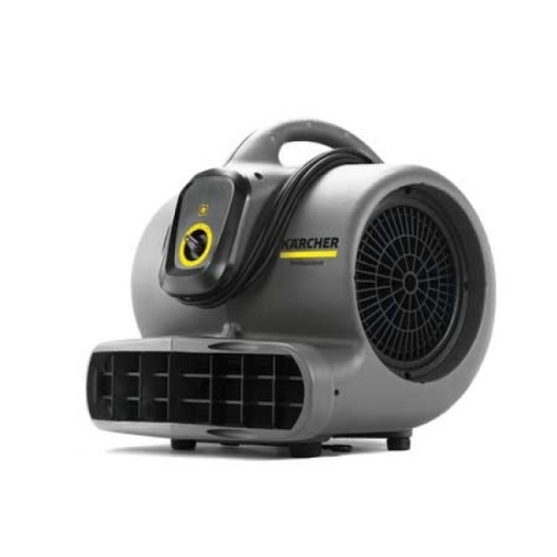 KARCHER AIR BLOWER AB30 CLASSIC 520wt