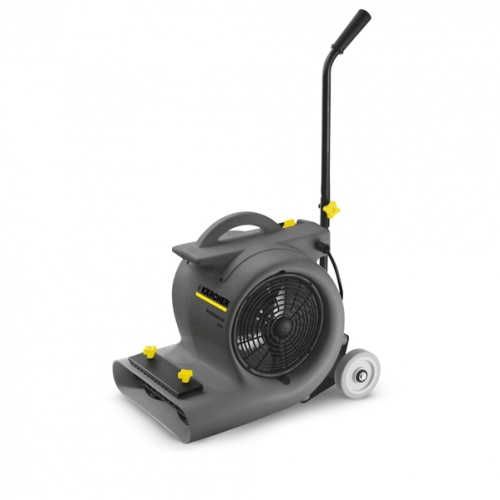 KARCHER AIR BLOWER AB45 700wt