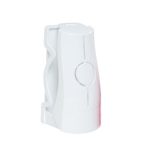 NILODOR PASSIVE AIR TOWER CABINET WHITE