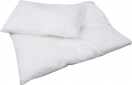OIL ABSORBENT PILLOW LARGE MEDIUM 35x25cm