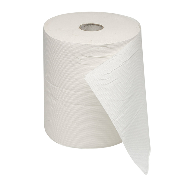 PH DELUXE AUTOSENSE TOWEL AS300 100mtr x 6roll