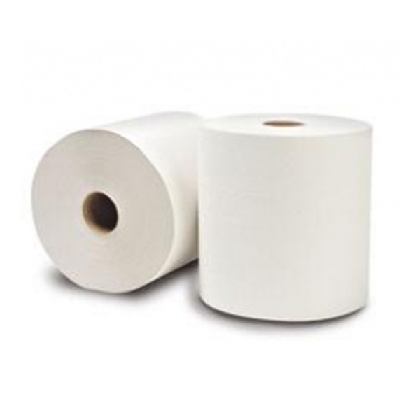 ECOSOFT OPTISERV ROLL TOWEL 6 x 192mtr