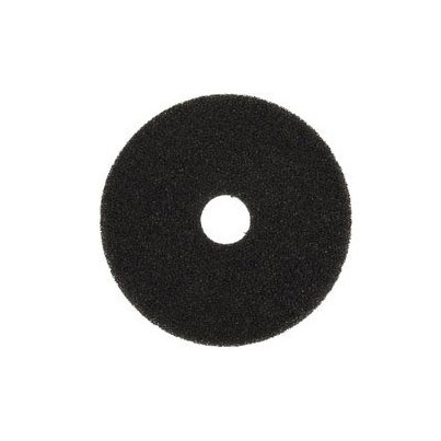 "3M 7300 HIGH PRODUCTIVITY STRIPPING PAD 16""/40cm"